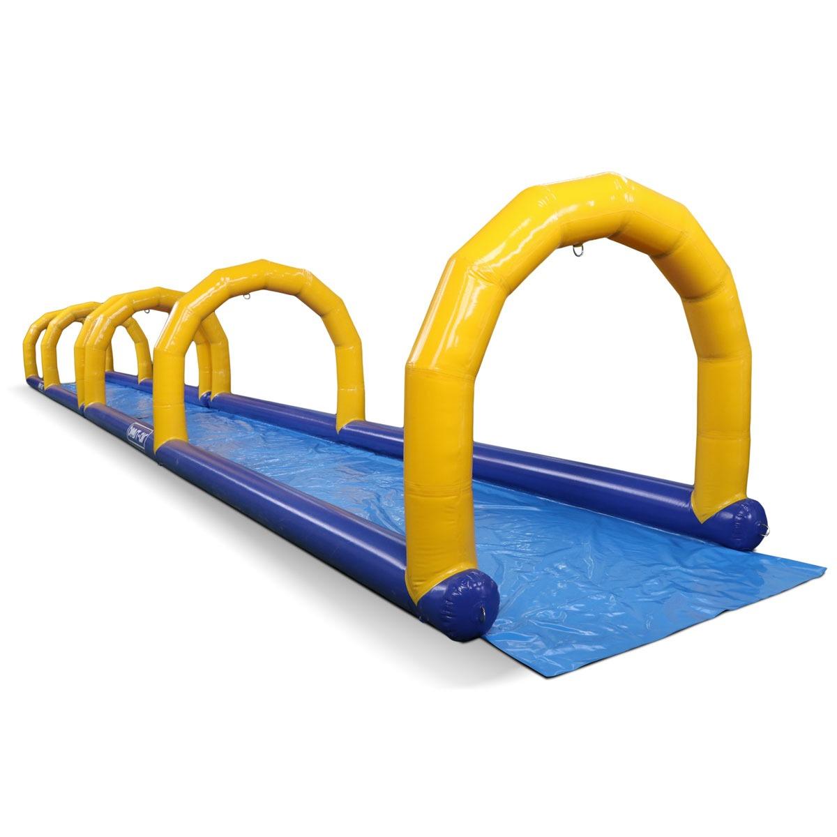 Slip N Slide (10 / 20m) à louer