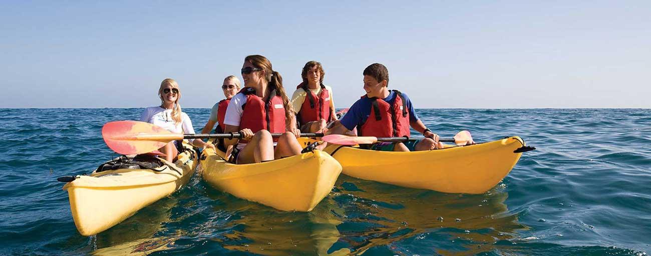 animation-club-ados-kayak-cmj-vacances