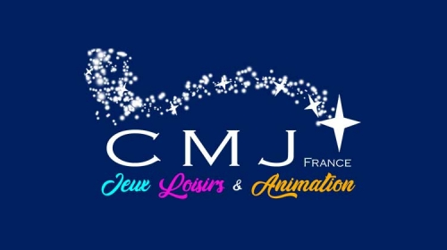 JEUX & ATTRACTIONS