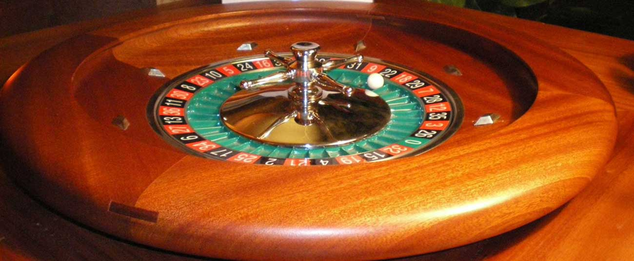 animation-casino-roulette-de-table-de-jeux-cmj-corporate