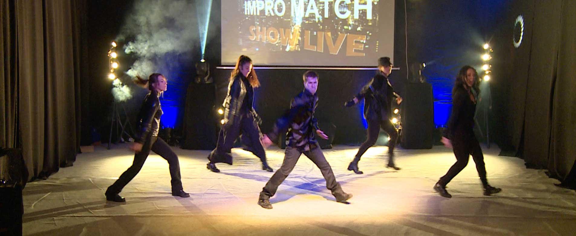 ce-soir-tout-est-permis-danse-show-live-cmj-france-univers-spectacles