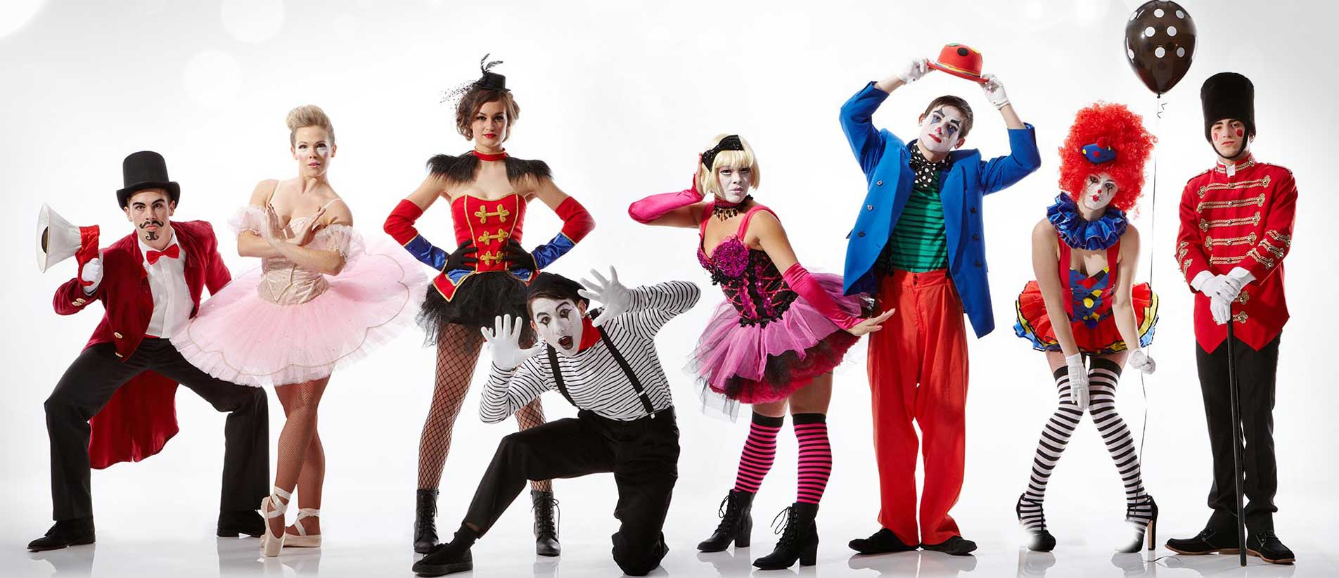 theme-cirque-cmj-france-univers-spectacles