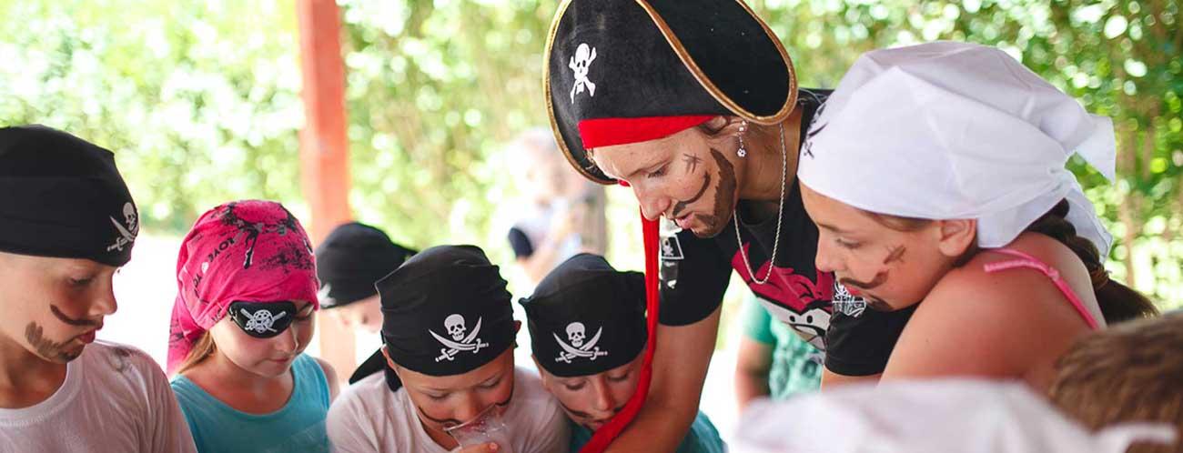animation-pirates-club-enfants-ados-cmj-vacances